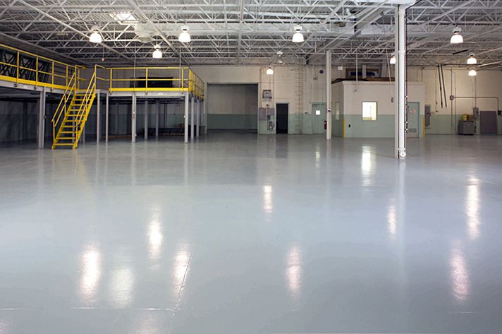 WarehouseFloorAfter-Reduced-File-Size1